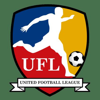 UFL Philippines