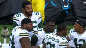 julius_peppers_bj_raji_haha_clinton_dix-640x360