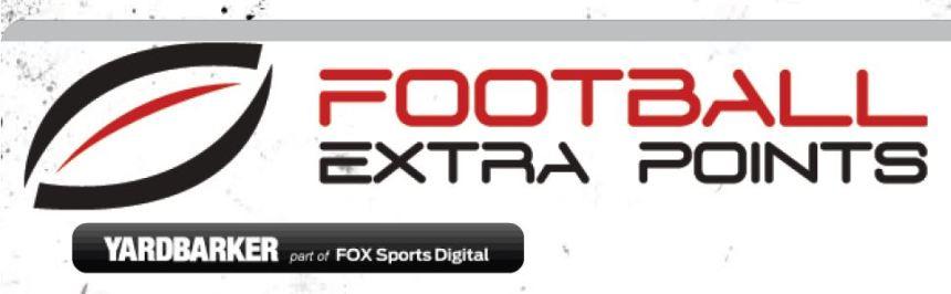 FXP Logo