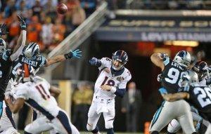 Peyton Manning SB 50 1