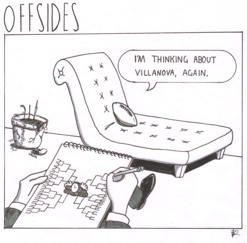 OFFSIDES-047 [34997600]