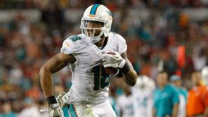 Rishard Matthews - SWR Photo NFL Free Agency