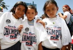 patriots 19 0 shirt kids