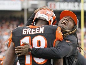 aj-green-celebrating