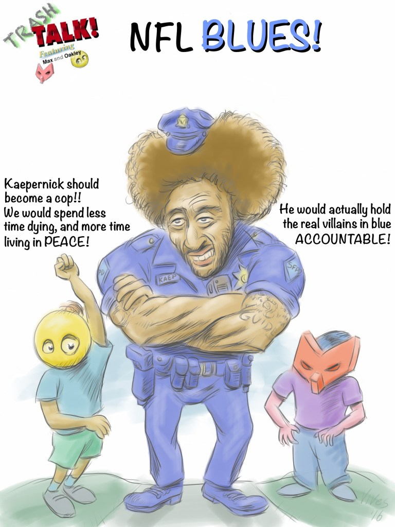 trash-talk-cop-kaepernick