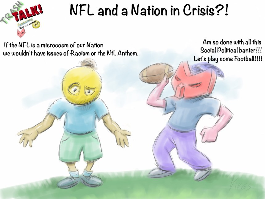 trash-talk-nfl-crisis