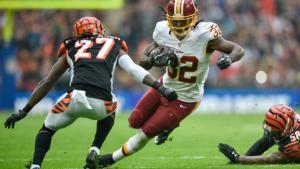 Rob Kelley - USA Today Sports Photo