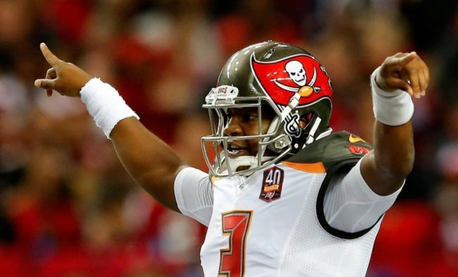 Best Daily Fantasy Football Plays for Cash Games - Week 8