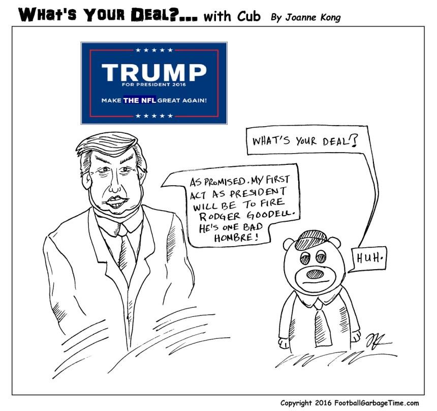 whats-your-deal-donald-trump-medium