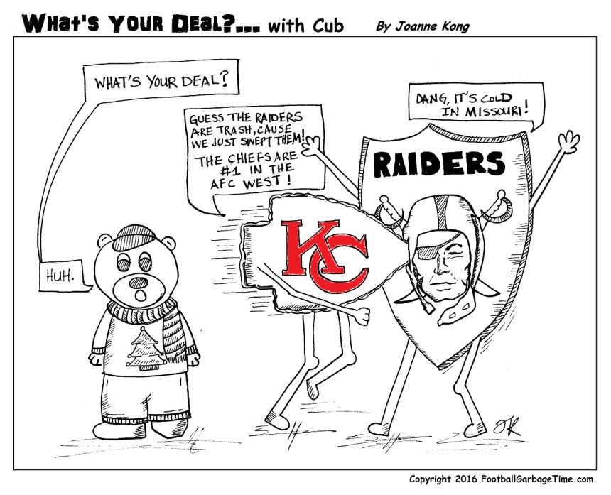 whats-your-deal-chiefs-raiders-medium