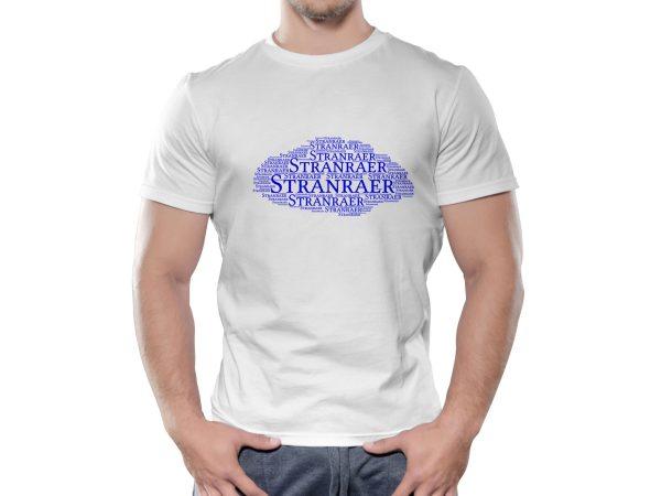 stranraer