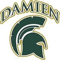 Damien High School Spartans