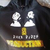 2 Dark Dudes Productions