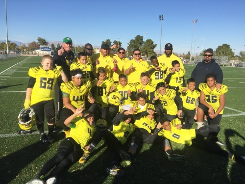ie-ducks-11u-yellow