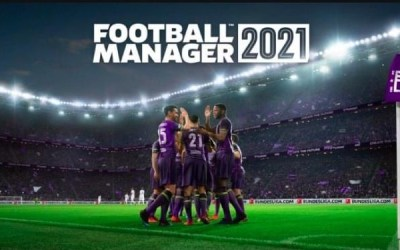 Will Football Manager 21 Be On PS4 Or PS5? FM 21 Release Date, Consoles, Trailer, Beta