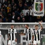 Can Anyone Stop Juventus Or Barcelona?