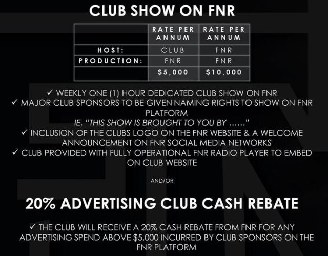 fnr-club-package-2