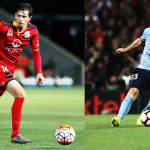 Selecting An All A-League Socceroos Squad