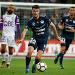 """He is the obvious replacement"" – Davutovic labels Antonis as Mooy relief"