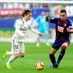 Catalan capital derby headlines La Liga Santander weekend schedule packed with  local intrigue