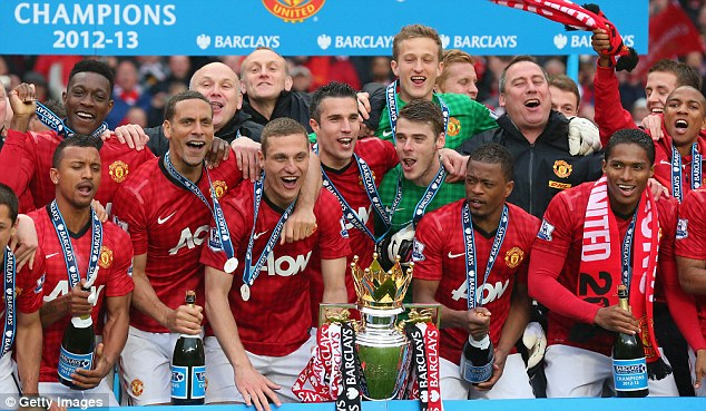 Manchester-United-2012-13-Champions