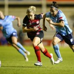 Three talking points from the first half of the W-League season