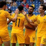 Australian Football Year in Review: Part One