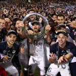 Should The Finals Go In An Expanded A-League?