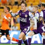 A-League Sunday Wrap: City and Glory come from behind to record wins