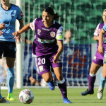 W-League Grand Final Preview