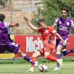 A-League Youth Teams: NPL Wrap