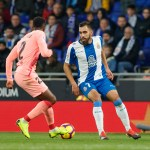 BARCELONA VS ESPANYOL: Five Things You May Not Know About The Catalan Derby