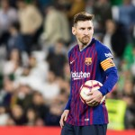 BARCELONA VS ESPANYOL: Key Catalan Derby Players Of Past And Present