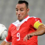 Euro 2020: A Look At Malta