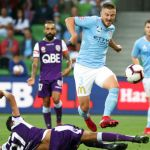 A-League Sunday Wrap: Perth Glory Comeback Mounts Pressure For Melbourne City