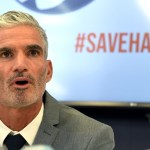 Craig Foster Speaks Out Against Football Governance In Australia