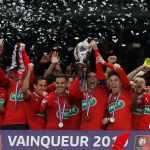 Euro Wrap: Barça, Rennes See Silverware