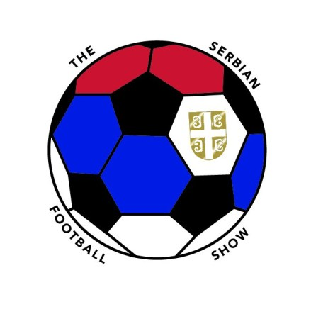 Serbian Football Show