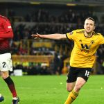 Wolverhampton Wanderers Exceeding Expectations