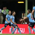 A-League Saturday Wrap: Jets Keep Finals Dream Alive, Sydney Close In On Second