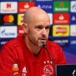 Ajax Boss Erik Ten Hag Hits Back At Mauricio Pochettino