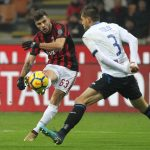 The Run Home: Who Makes The Top Four In Serie A This Season?