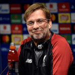 Jürgen Klopp Declares Liverpool Ready To Tackle Barcelona