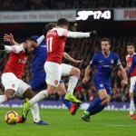Why The Europa League Final Is So Significant For Arsenal And Chelsea