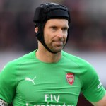 Petr Cech Vows To End Career On A High Ahead Of Europa League Semi-Final