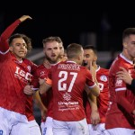 Melbourne Knights Express Interest For National Second Division