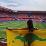 From 'Unintentional Ignorance' To An Expectation Of Supporting The Matildas