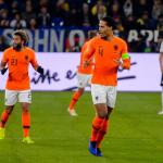 UEFA Nations League Finals Preview: Who Will Win The Inaugural Competition?