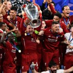 From The Hunters To The Hunted: A New Challenge Awaits Liverpool