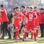 Intriguing Clashes Headline FFA Cup Round Of 32 Action Tonight